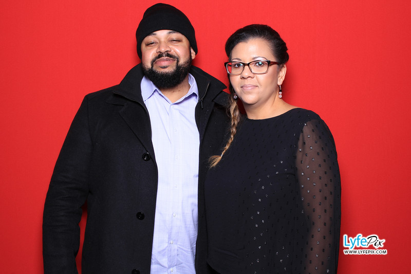 eastern-2018-holiday-party-sterling-virginia-photo-booth-0221.jpg