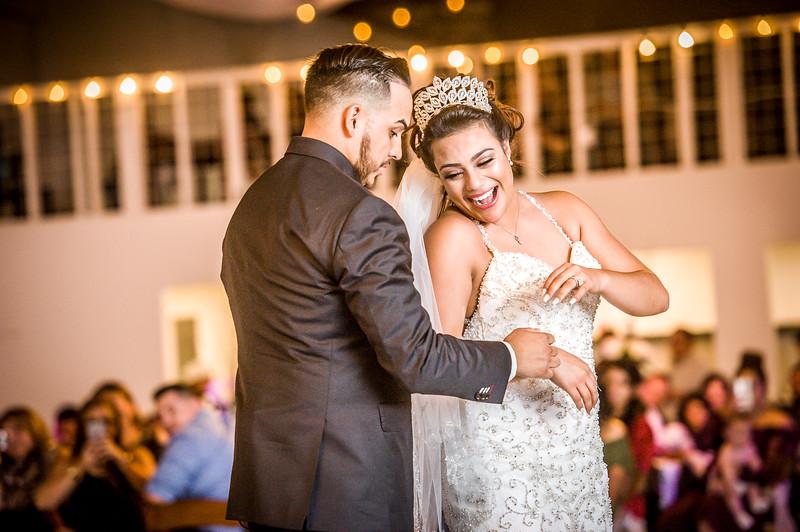 Valeria + Angel wedding -917.jpg
