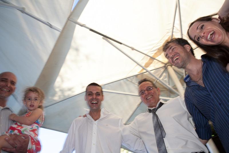 M&G wedding-2811.jpg