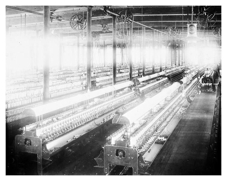 Pickens Mill Inside.jpg