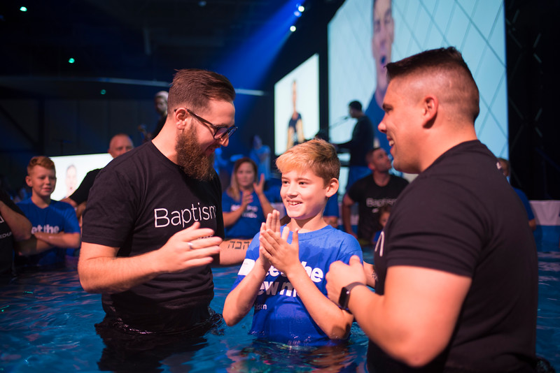 Baptism 8-13-18-5.jpg