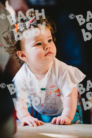 © Bach to Baby 2018_Alejandro Tamagno_Covent Garden_2018-05-05 030.jpg