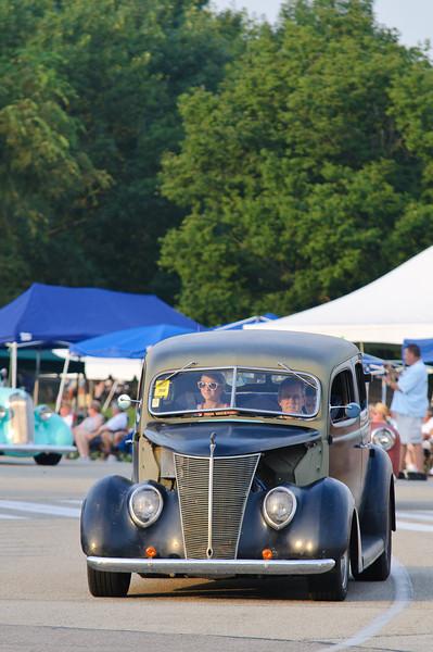 2011 Kentucky NSRA-1352.jpg