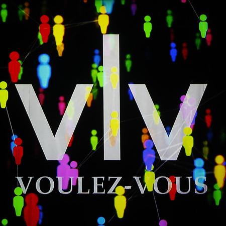 Cabaret VLV 2018/2019