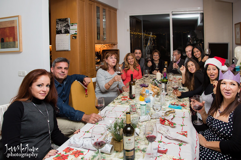 98_family_christmas_2016_jenniferjane.photography-2506.jpg