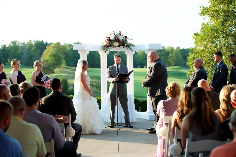 Slone and Corey Wedding 415.jpg