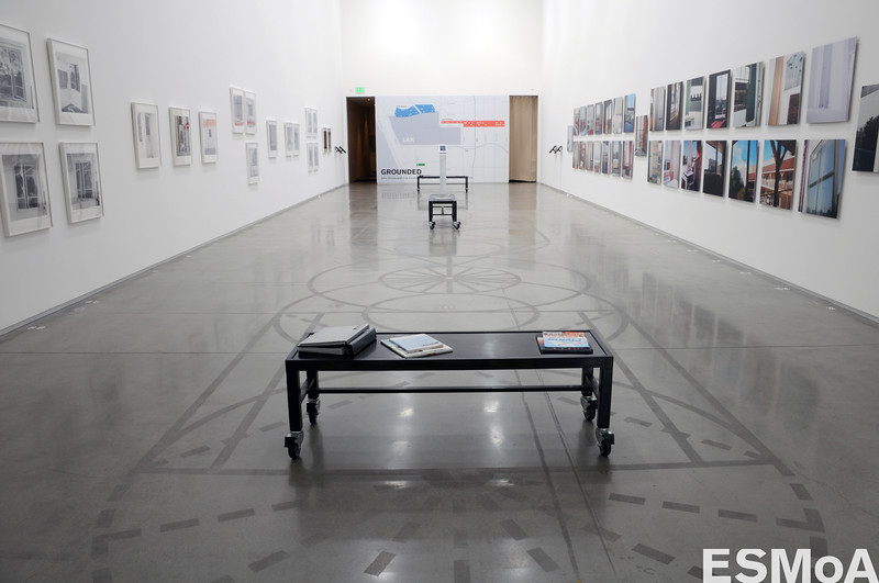 ESMoA Experience 35_GROUNDED_Gallery Space.jpg