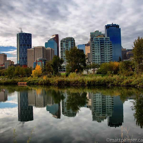 MattPalmer_Calgary (1 of 1).jpg