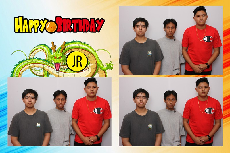 JR_15th_Bday_Prints_ (14).jpg