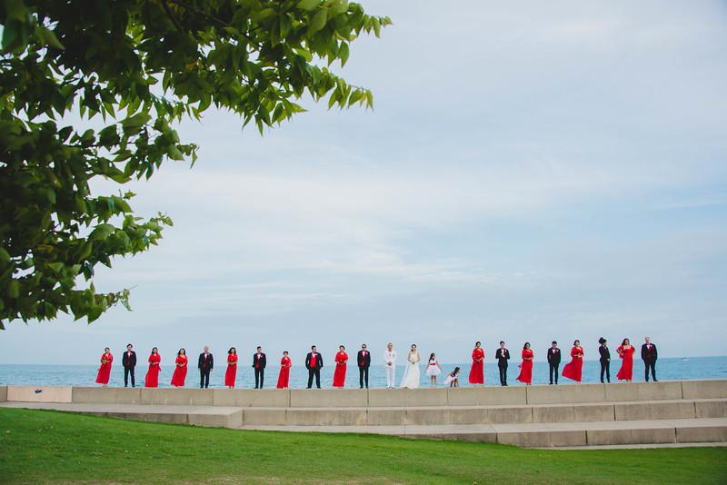 GM Wedding P Color-23.jpg