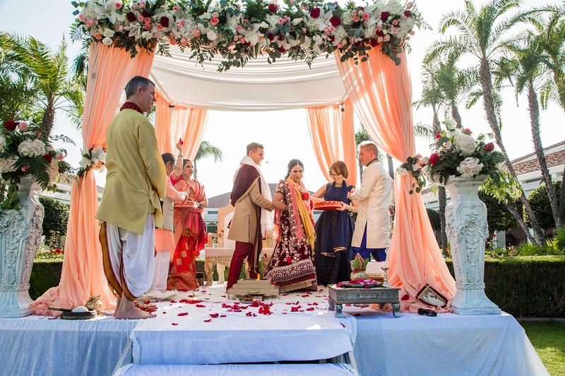 Wedding-2049.jpg