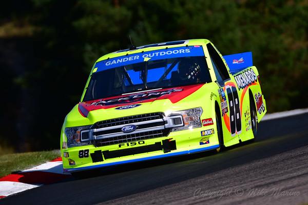NASCAR Truck Series