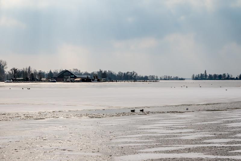 Bovenlanden Aalsmeer-6.jpg