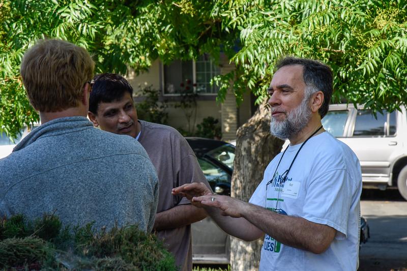 abrahamic-alliance-international-abrahamic-reunion-community-service-saratoga-2016-06-05-082500-chris-cassell.jpg