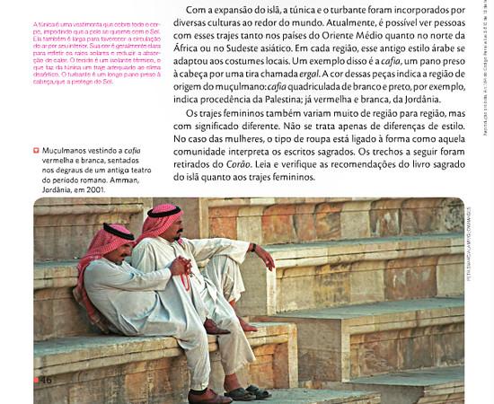 Estudar Historia textbook