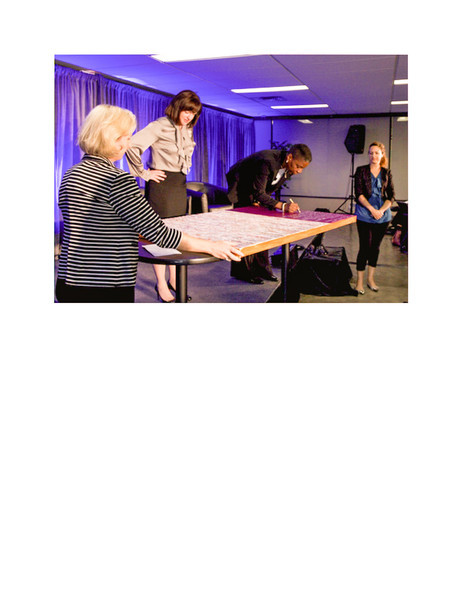 SheEO Program photos--3.jpg