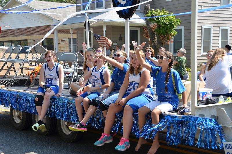 2012 Septemberfest Parade176.jpg