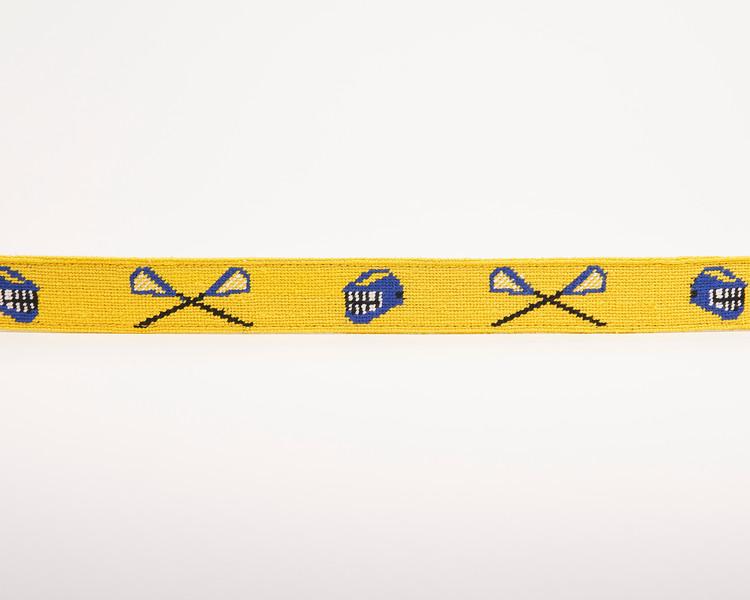 Baldwin Belts 43.jpg