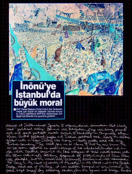 Istanbul1991-007a.jpg