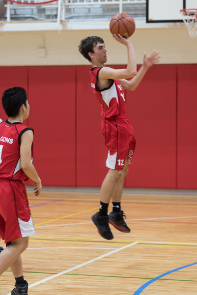 WJAA YIS Basketball Tournament-9520.jpg