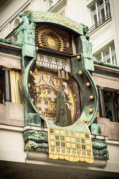Vienna-0653.jpg