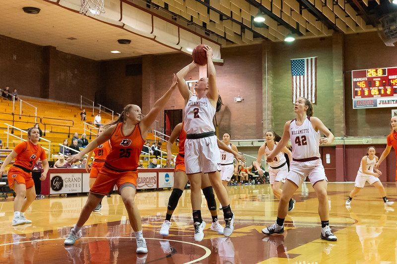 WBB - WU vs. Lewis and Clark-59.jpg