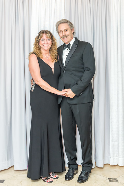 Commodore's Ball February 03, 2018 70.jpg