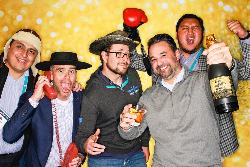 Log Rhythm Revenue Kick Off Meeting 2020-Denver Photo Booth Rental-SocialLightPhoto.com-24.jpg