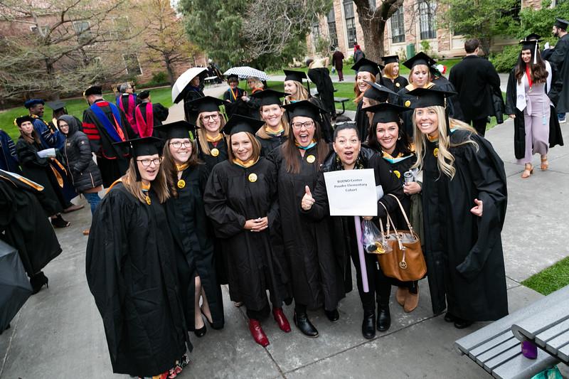 20190509-CUBoulder-SoE-Graduation-20.jpg