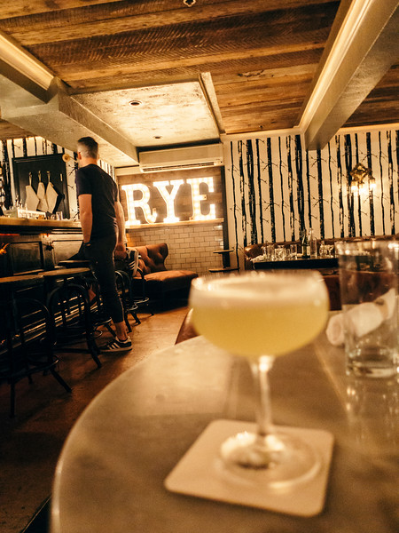 pittsburgh butcher and rye pisco 4.jpg