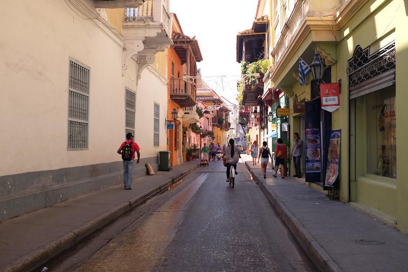 2016.COL.197.Cartagena.JPG