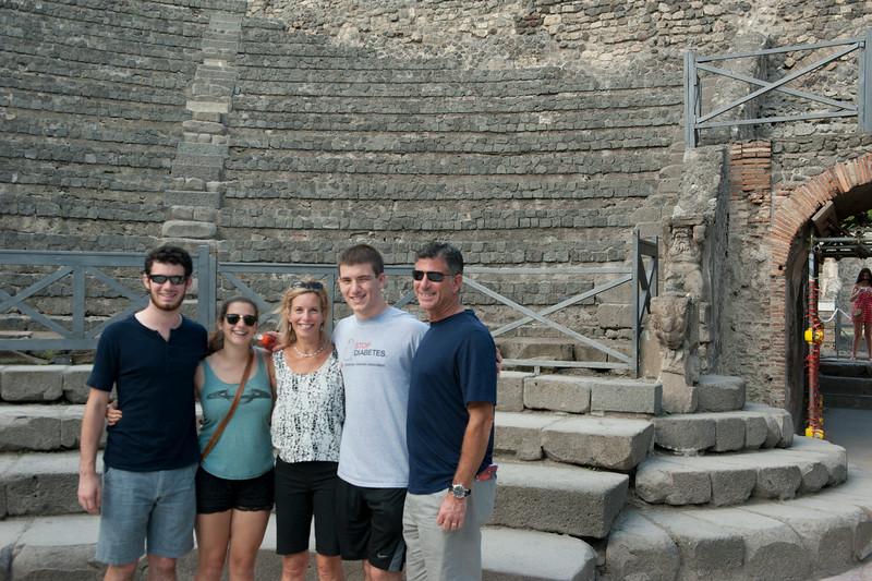 Pompeii 59.jpg