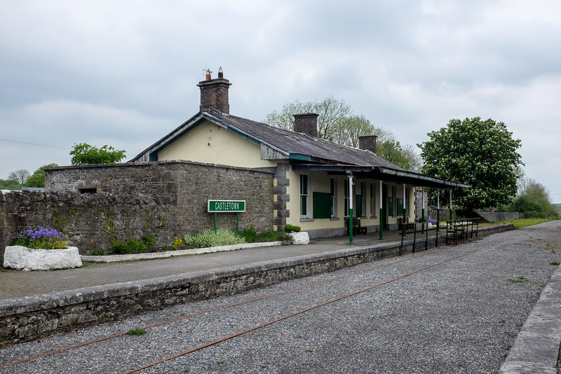 IrelandPIX-2016-1615.jpg