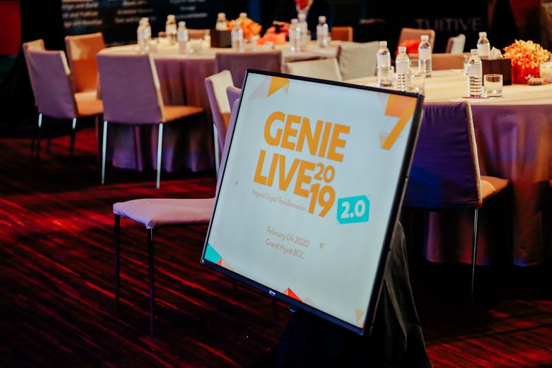 Genie Live 2019-103.jpg