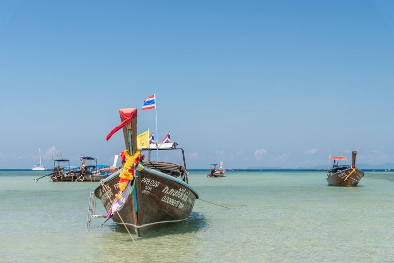 201801 - pkp - Thailand - Card 7-851.jpg