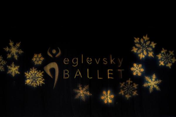 12-14-19 Eglevsky Nutcracker  Full Edit
