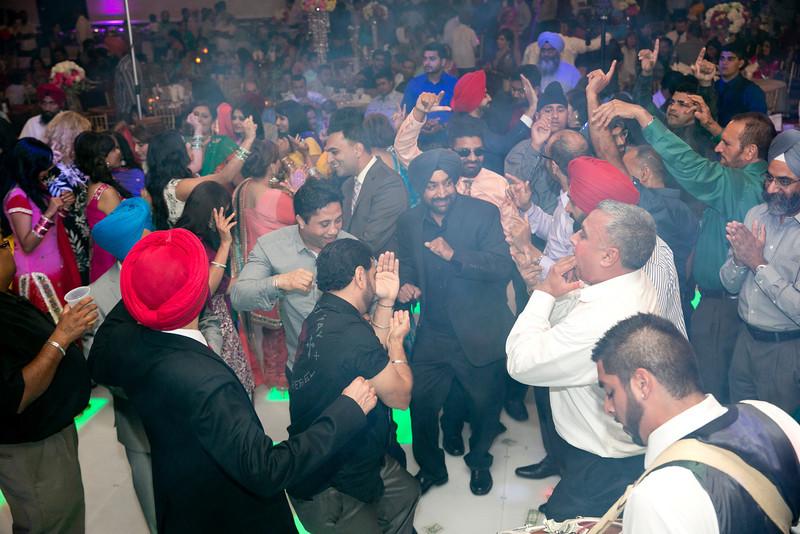 Mirage Banquet Hall_0265.jpg