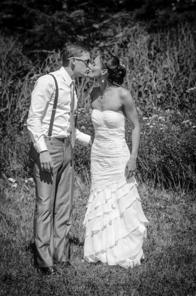 WeddingDay8_25_13 (144 of 268).jpg