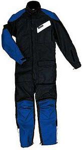 Aerostitch Suit Color Choices