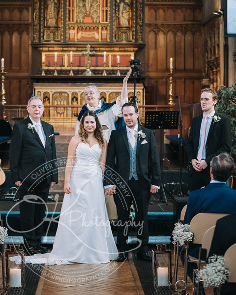 Nick & Elly-Wedding-By-Oliver-Kershaw-Photography-131544.jpg