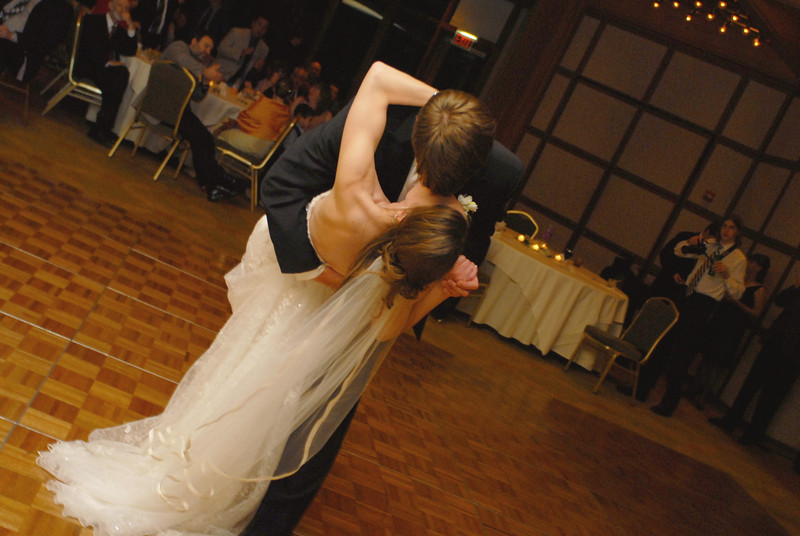 BeVier Wedding 621.jpg