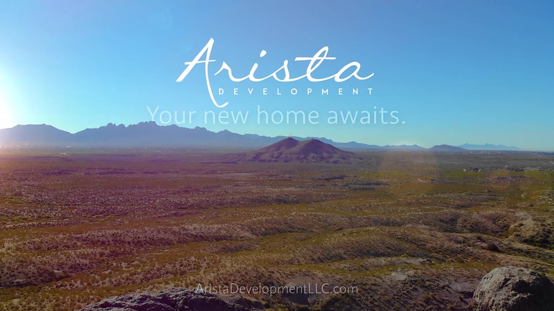 Your New Home Awaits