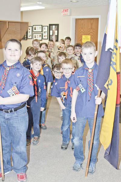 Scouts (32).jpg