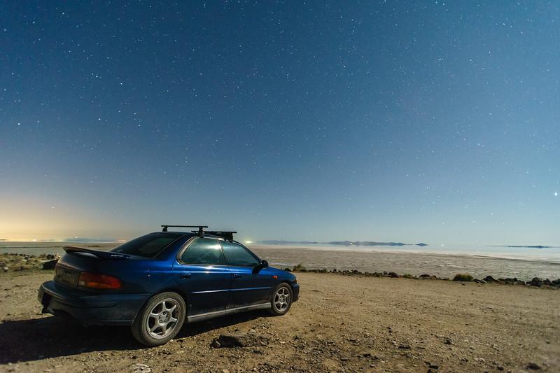 Subaru Stars-20150327-482.jpg