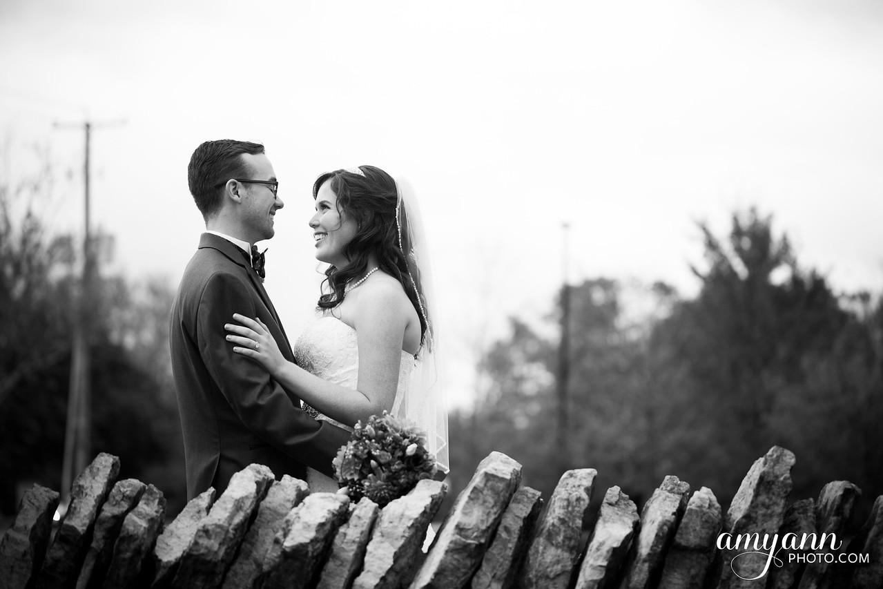 melissaanthony_weddingblog045