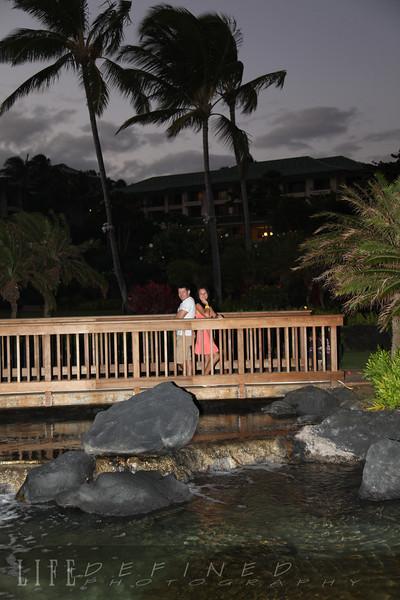 Kauai Hyatt 405.jpg