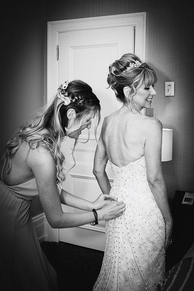 Don and Donnas Wedding Photos - 024.jpg