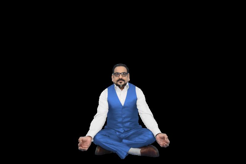 Dr Prem Jagyasi PSR PNG135.png
