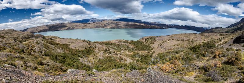 Panoramica Torres3.jpg
