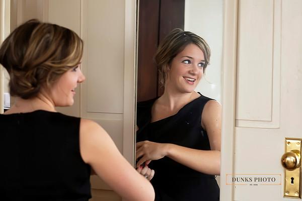 Jenna&Donnie-9.29.12-Brittland Estates